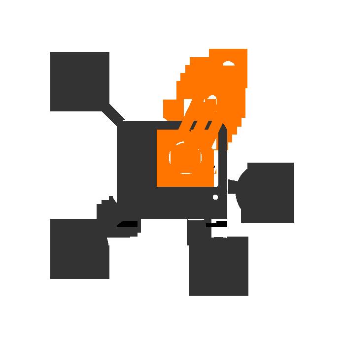 Quick Start — nProbe Agent dev documentation